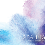 spa light